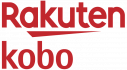 Bekijk Boeken, Films & Muziek deals van Kobo tijdens Black Friday