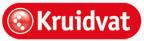 Bekijk Scheerapparaten deals van Kruidvat tijdens Black Friday