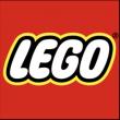 Black Friday Deals LEGO.com