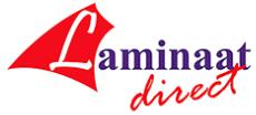 Black Friday Deals Laminaat direct