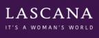 Bekijk Sport deals van Lascana tijdens Black Friday
