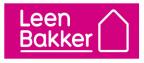 Bekijk Kerstverlichting deals van Leen Bakker tijdens Black Friday