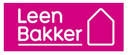 Black Friday Deals Leen Bakker