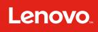 Bekijk Laptops deals van Lenovo tijdens Black Friday