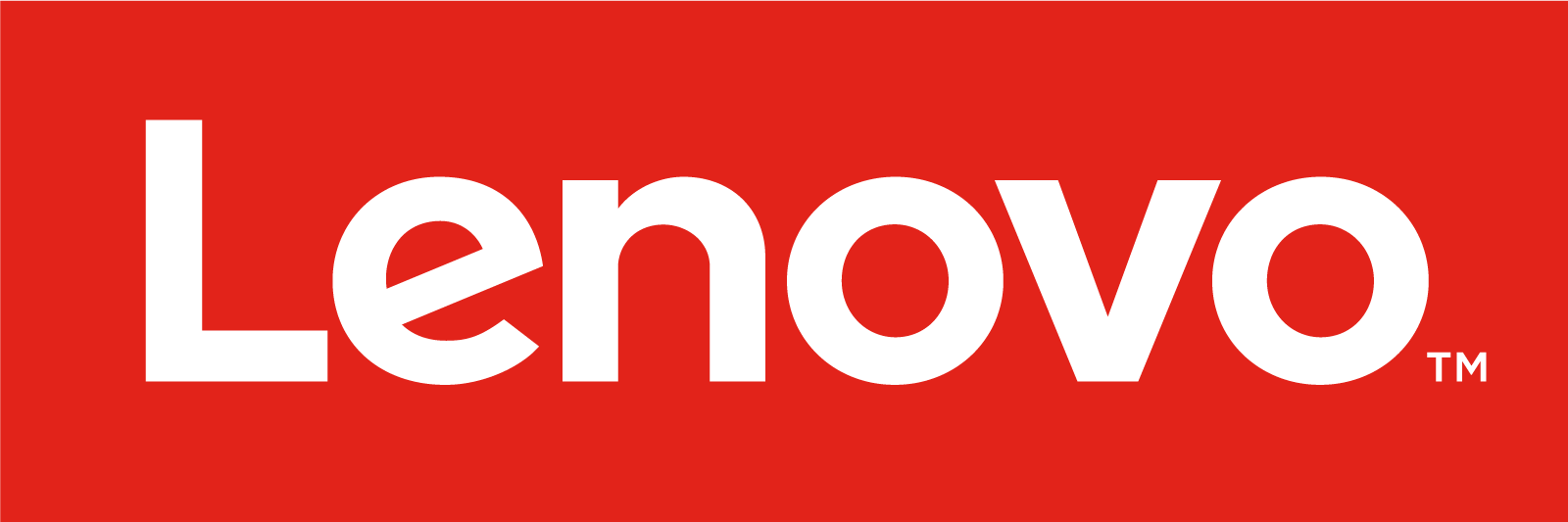 Black Friday Deals Lenovo