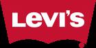 Bekijk Kleding deals van Levi's tijdens Black Friday