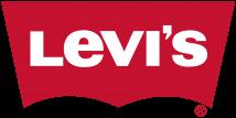 Black Friday Deals Levi's