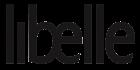 Bekijk Boeken, Films & Muziek deals van Libelle tijdens Black Friday