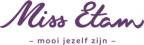 Bekijk Winterjassen deals van Miss Etam tijdens Black Friday