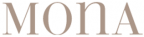 Bekijk Kledingmerken deals van Mona Mode tijdens Black Friday