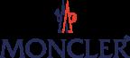 Bekijk Herenkleding deals van Moncler tijdens Black Friday