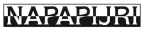 Bekijk Herenkleding deals van Napapijri tijdens Black Friday