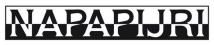 Black Friday Deals Napapijri