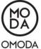 Bekijk Sportschoenen deals van Omoda tijdens Black Friday