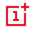 Black Friday Deals OnePlus