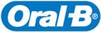 Bekijk Tandenborstel deals van Oral B tijdens Black Friday