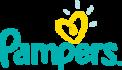 Bekijk Schoonheid & Verzorging deals van Pampers tijdens Black Friday
