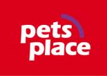 Black Friday Deals Petsplace