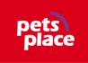 Bekijk Dierenbenodigdheden deals van Petsplace tijdens Black Friday
