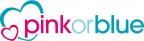 Bekijk Verzorging deals van Pink or Blue tijdens Black Friday