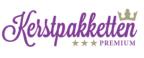 Bekijk Wonen deals van Premiumkerstpakketten tijdens Black Friday