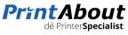 Bekijk Printers deals van PrintAbout tijdens Black Friday