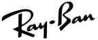 Bekijk Heren accessoires deals van Ray-Ban tijdens Black Friday