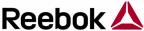 Bekijk Sportartikelen deals van Reebok tijdens Black Friday