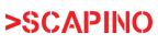 Bekijk Sport deals van Scapino tijdens Black Friday