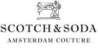 Bekijk Herenkleding deals van Scotch & Soda tijdens Black Friday