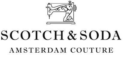 Black Friday Deals Scotch & Soda