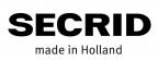 Bekijk Heren accessoires deals van Secrid tijdens Black Friday