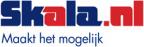 Bekijk Wasmachines deals van Skala tijdens Black Friday