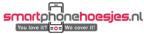 Bekijk OnePlus hoesjes deals van Smartphonehoesjes tijdens Black Friday