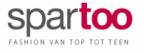 Bekijk Kinderkleding deals van Spartoo tijdens Black Friday