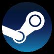 Black Friday Deals Steam