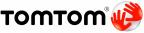 Bekijk Elektronica deals van TomTom tijdens Black Friday