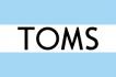 Bekijk Sport deals van Toms tijdens Black Friday