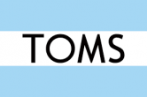 Black Friday Deals Toms