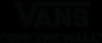 Bekijk Sport deals van Vans tijdens Black Friday