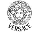Black Friday Deals Versace