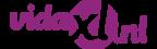 Bekijk Woondecoratie deals van VidaXL tijdens Black Friday