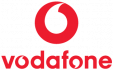 Black Friday Deals Vodafone