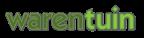 Bekijk Bloemen & Geschenken deals van Warentuin tijdens Black Friday