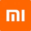 Black Friday Deals Xiaomi