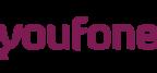 Bekijk Wonen deals van Youfone TV tijdens Black Friday