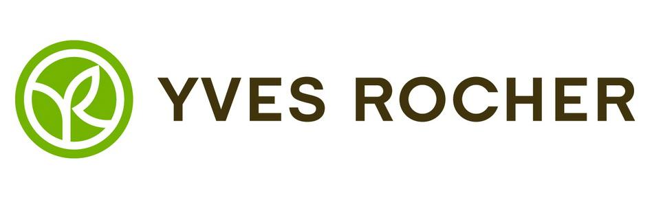 Black Friday Deals Yves Rocher