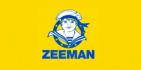 Bekijk Kinderkleding deals van Zeeman tijdens Black Friday