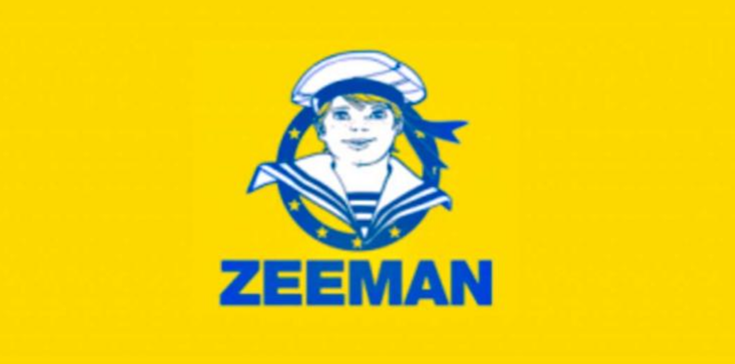 Black Friday Deals Zeeman