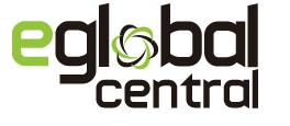 Black Friday Deals eGlobal Central